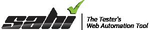 SAHI – Web Automation Tool