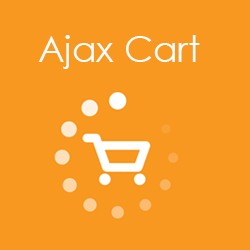woocommerce ajax add to cart woojax
