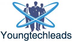 cropped-ytl-logo.png